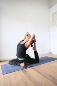yoga-cusco